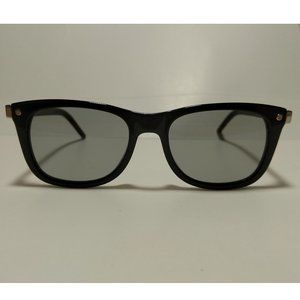 Marc Jacobs 17/S Sunglasses Cat Eye Square…